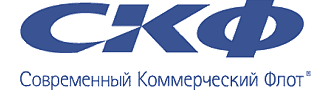 Обучение по охране труда СКФ